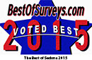 2015-BestofSurveys-award-sm