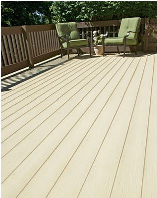 NuDeck-UGL-wood-deck
