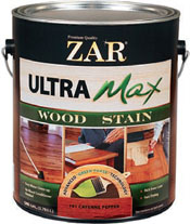 Zar-ULTRA-MAX-Wood-Stain