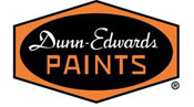 Dunn-Edwards paints