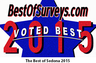 2015-BestofSurveys-award