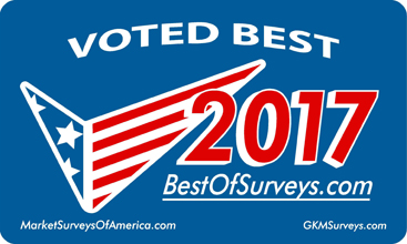Best-of-Surveys-2017-logo