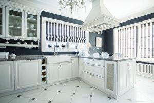 Aristoshield-Dunn-Edwards-Kitchen