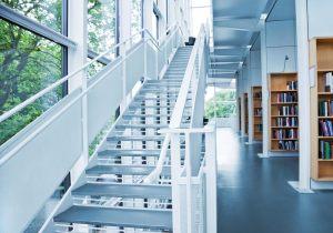 Aristoshield-Dunn-Edwards-Stairs