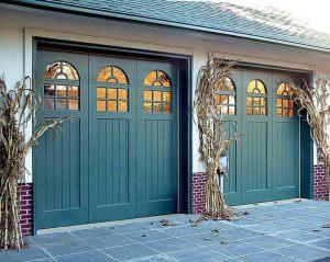 green-hour-garage-doors