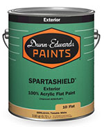spartashield-Dunn-Edwards