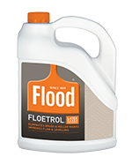 Flood FLOETROL