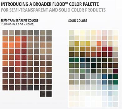 Flood-Pro-color-chart