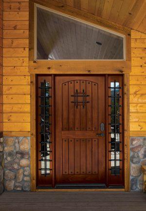 PPG14480ALR---Front-Door