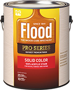 Flood-Solid-Color-Stain