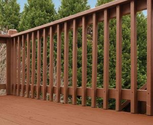 Flood-solid-deck-and-railing