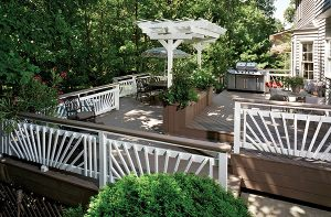 Flood_SWF_Solid-Brown-Deck-and-White-Siding