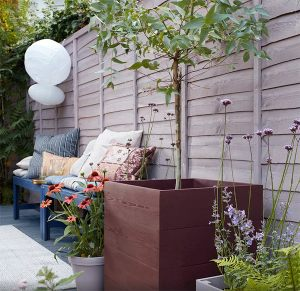 Garden-Sanctuary
