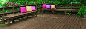 Flood-Deck-stain-with-pillows