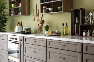 Interior-home-paint-Olive-Kitchen