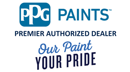 Premier Auth Logo with Slogan Cropped Small Size