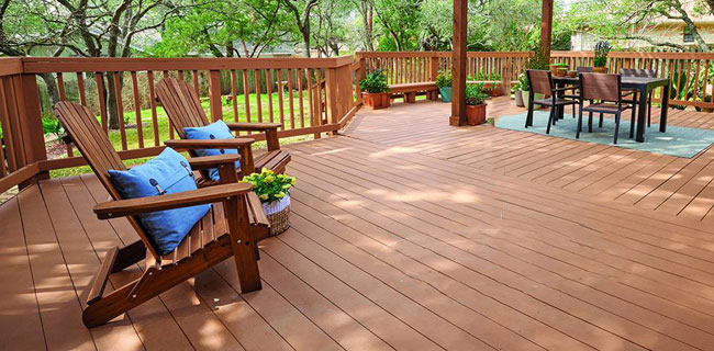 Exterior Deck - Flood for web