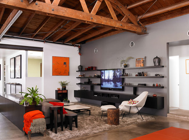 Loft grey and white and orange for web