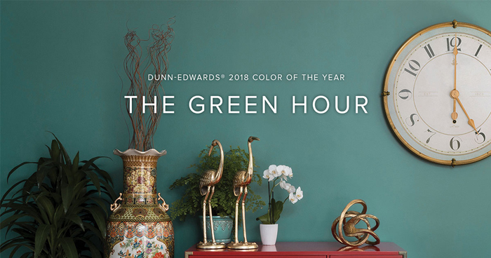 The Green Hour for web