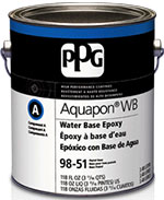 AQUAPON-PPG-Paints