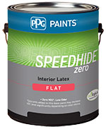SPEEDHIDE-ZERO-PPG-Paints-