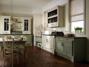 Breakthrough-PPG-Paints-cabinets