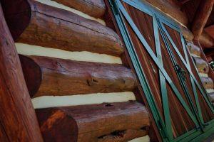 Cetol-Log-&-Siding-Teak-and-Door-&-Window