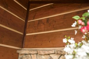 Log-&-Siding-Butternut