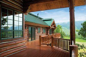 Log-&-Siding-Cedar