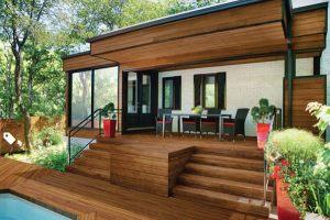 SRD-Modern-House