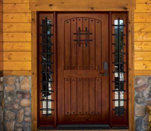 ProLuxe---Front-Door