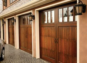 Sikkens-Garage-Doors
