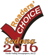Sedona-Readers-Choice-Award-2016
