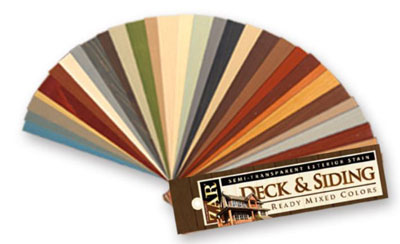 ZAR-semi-trans-ready-stain-colors