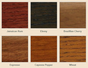 Zar-Ultra-Max-wood-stain-colors