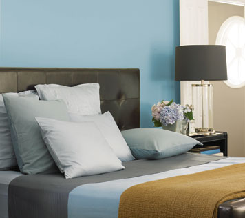 dunn-edwards interior paint bedroom