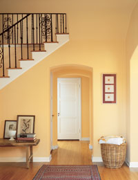 dunn-edwards interior paint