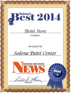 sedona-paint-center-RRNews-award