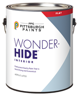 wonder-hide-paint