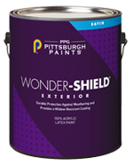 wondershield-exterior-paint